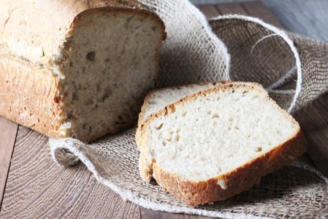 Credenza Per Pane : Credenza madia del pane fine monferrato italia catawiki