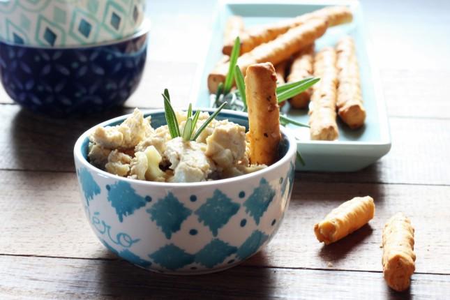 tofu strapazzato (2)