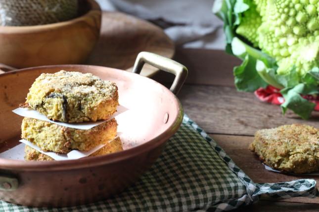 mini burger di tofu e broccoli (15)