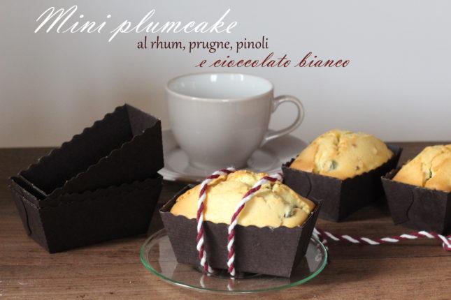 mini-plumcake-alle-prugne-e-ciocc-1