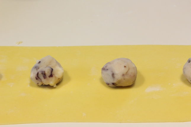 margherite-patate-monte-miele-3