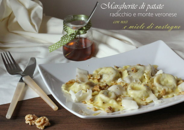 margherite-patate-monte-miele-6