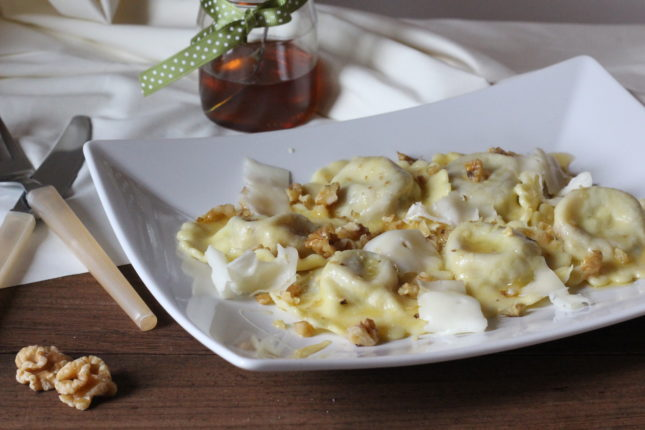 margherite-patate-monte-miele-7