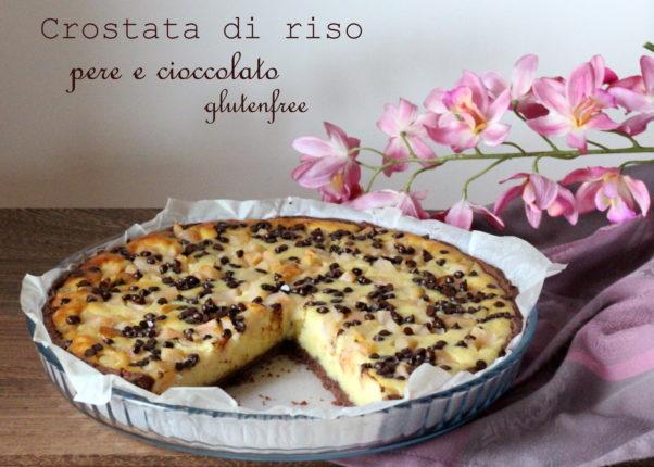 torta-riso-pere-cioccolato-1