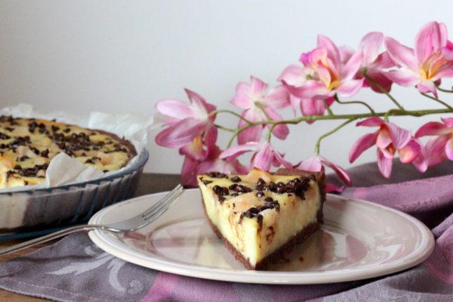 torta-riso-pere-cioccolato-5