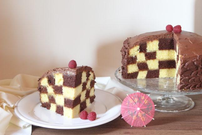 torta-a-scacchi-19