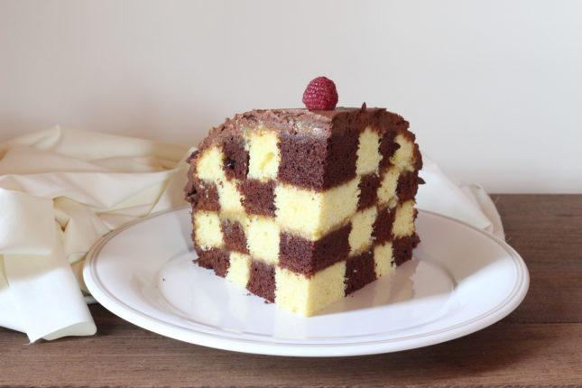 torta-a-scacchi-9