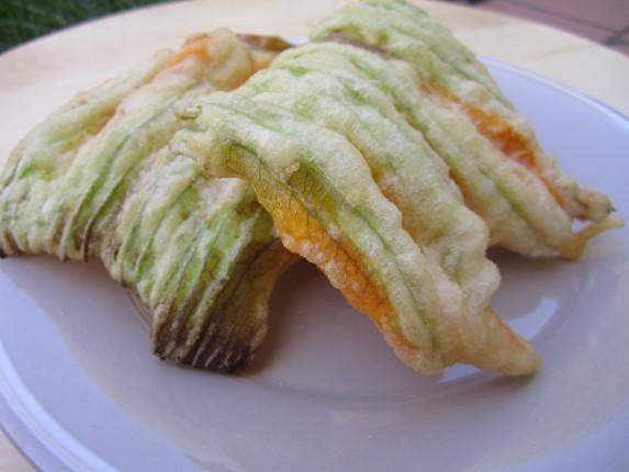 fiori di zucchina fritti (1)