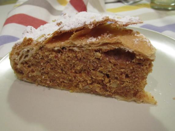 torta russa (12)