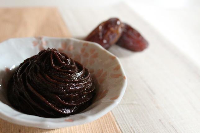 finta cioccolata