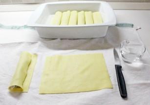 cannelloni alle melanzane (6)