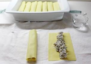 cannelloni alle melanzane (7)