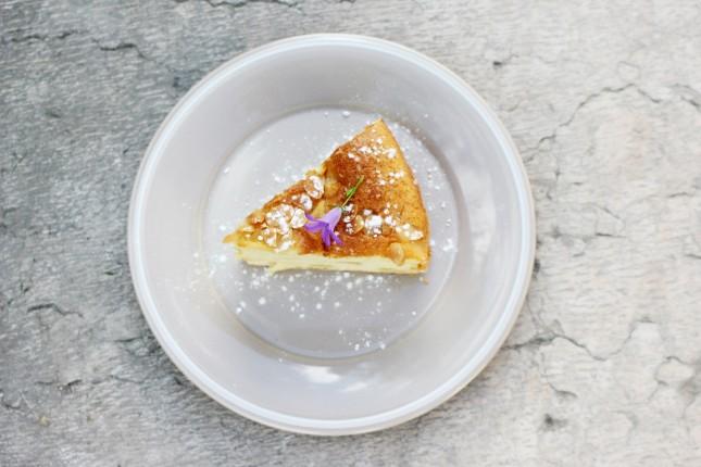 torta mele e latte condensato (3)
