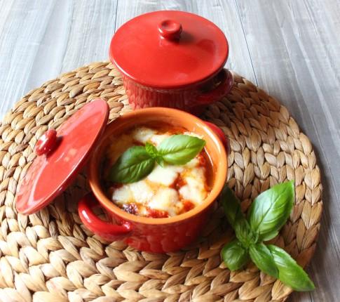 parmigiana di melanzane (2)