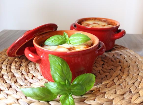 parmigiana di melanzane (6)