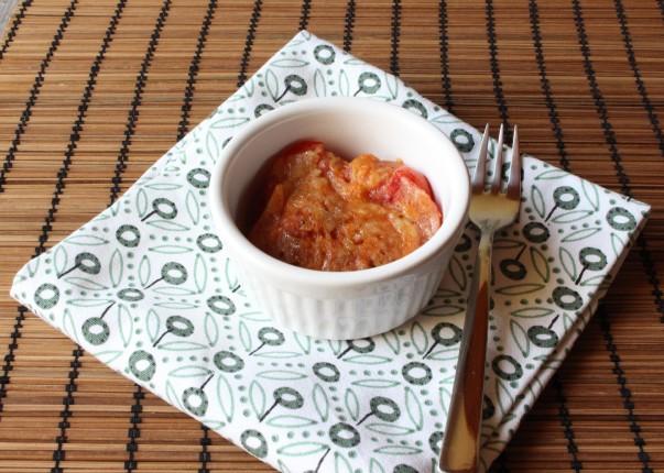 pomodori ripieni in padella (1)