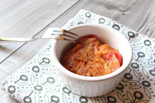 pomodori ripieni in padella (4)