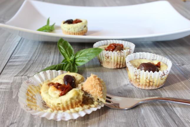 IMGmini cheese cake salate