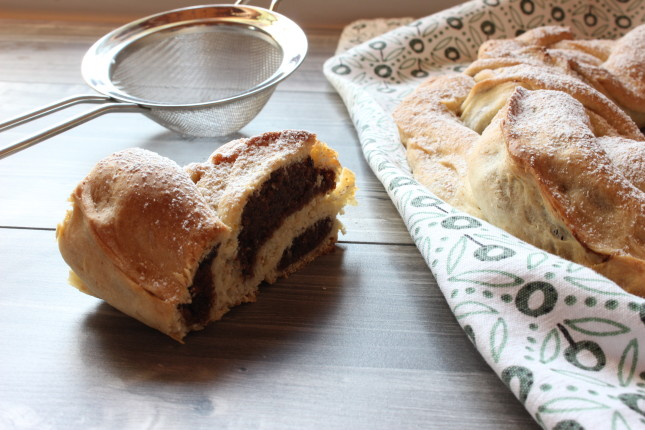 pan dolce ripieno (17)