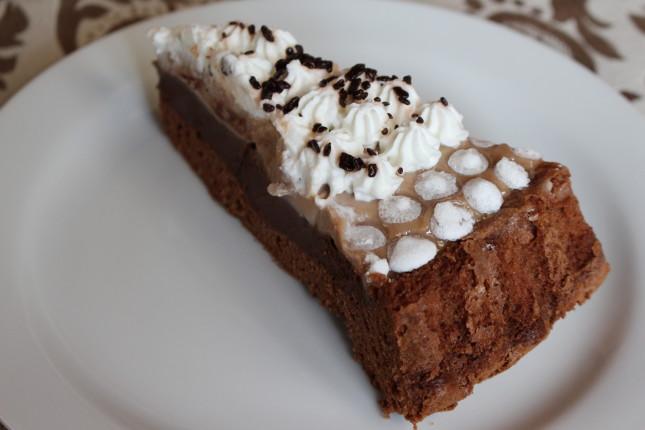 crostata morbida mont blanc (12)