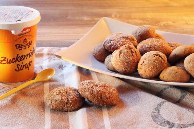 biscotti mascarpone e melassa (5)