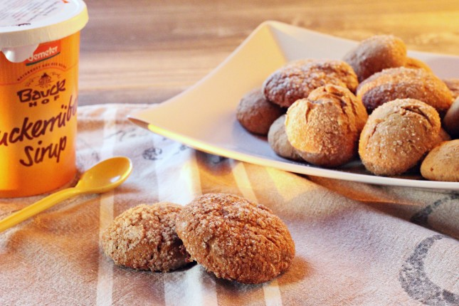 biscotti mascarpone e melassa (7)