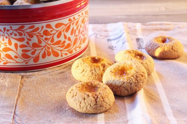 biscotti senza lattosio (1)