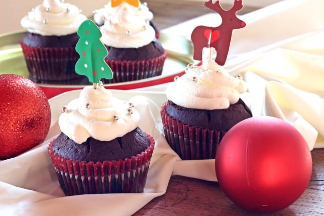 cupcakes speziati di natale (3)