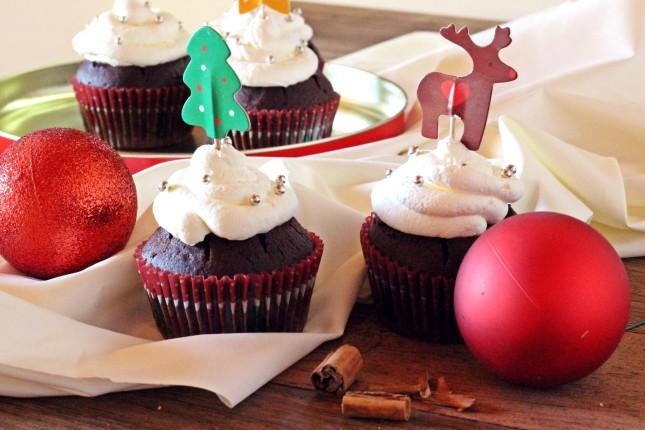 cupcakes speziati di natale (4)