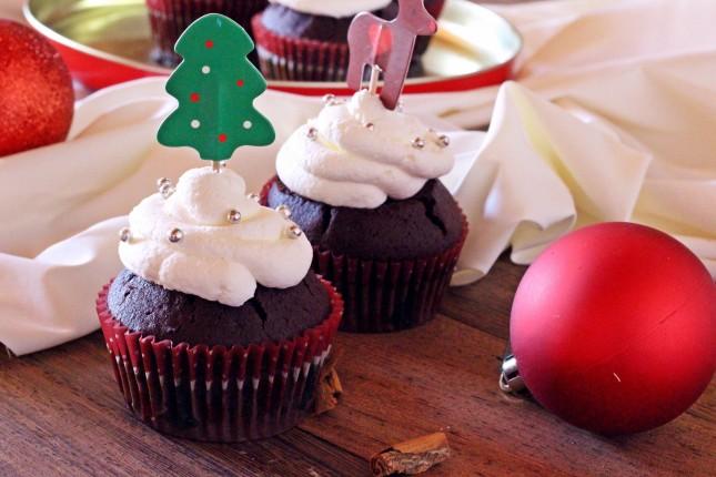 cupcakes speziati di natale (8)