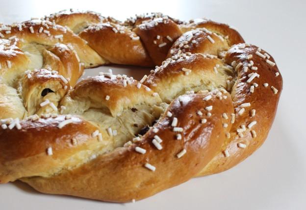 ciambella di pan brioches (1)