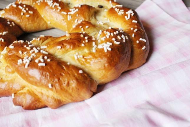 ciambella di pan brioches (7)