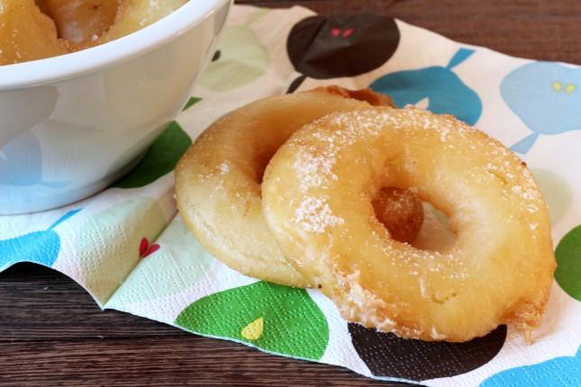 anelli di mele fritti (1)