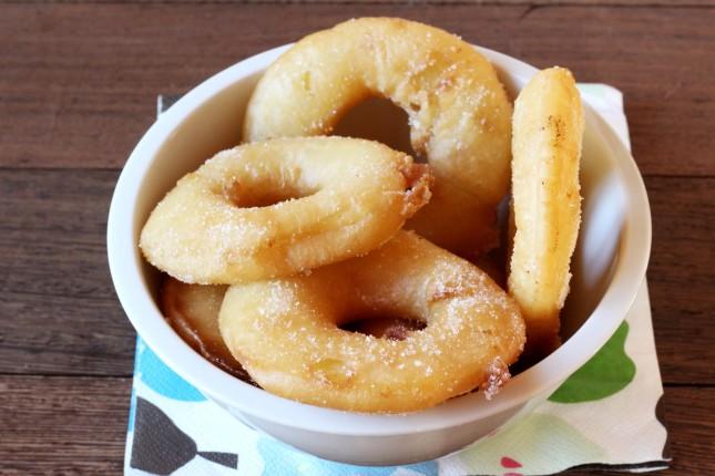 anelli di mele fritti (5)