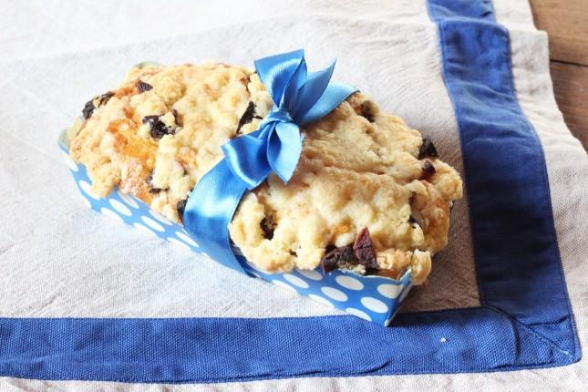 crumb plumcake albicocche (1)