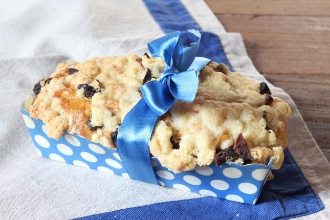 crumb plumcake albicocche (2)
