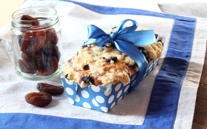 crumb plumcake albicocche (4)