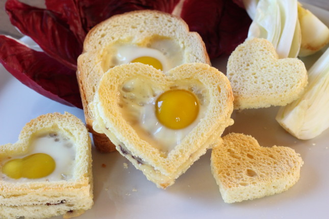toast a cuore (2)
