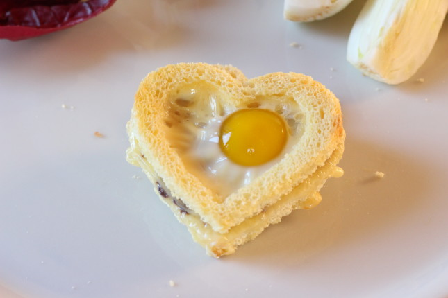 toast a cuore (4)