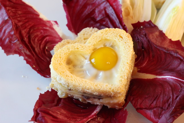 toast a cuore (5)