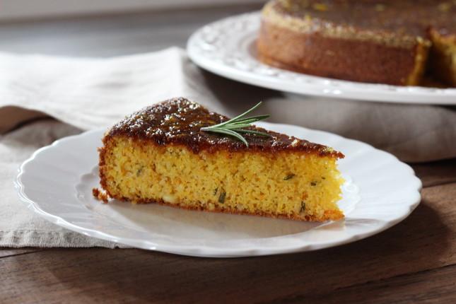torta di arancia e polenta al rosmarino (2)