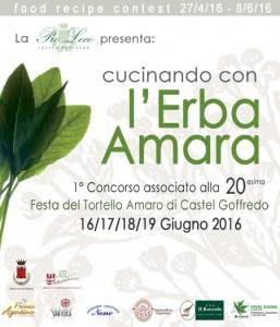 contest_erba_amarasito