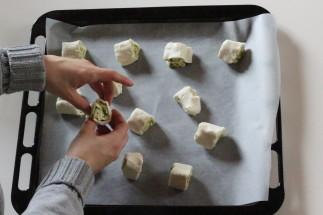 manine salate di sfoglia (17)