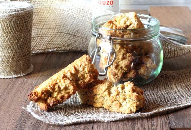 biscotti all'anice (1)