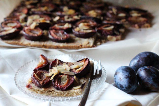 crostata nordica prugne e cannella (1)