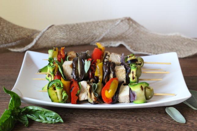 spiedini verdure e tofu (6)