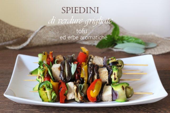 spiedini verdure e tofu (7)