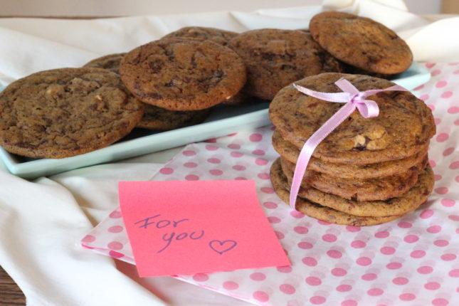 cookies morbidi (6)