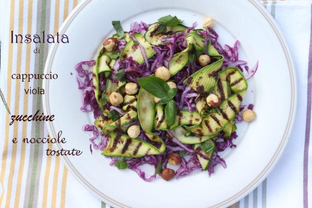 insalata-cavolo-viola-e-nocciole-1