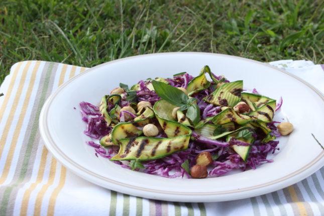 insalata-cavolo-viola-e-nocciole-3